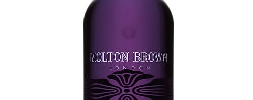 Molton Brown Yuan Zhi Bath & Shower Gel