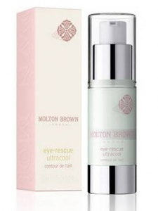 Molton Brown Eye-Rescue