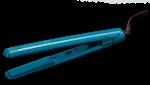 Limited Edition Blue ghd IV Styler