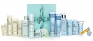 Liz Earle Ultimate Christmas Hamper