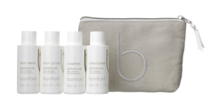 Bamford Travel Products