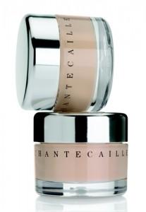Chantecaille Make-up