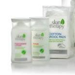Skin Therapy Toner