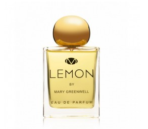 Mary Greenwell LEMON Eau de Parfum