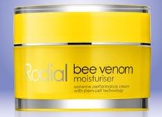 Rodial Bee Venom Moisturiser