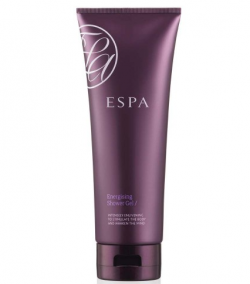 ESPA Energising Shower Gel
