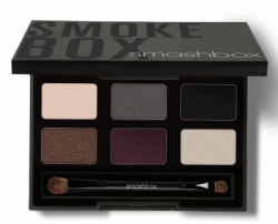 Smashbox Smokebox