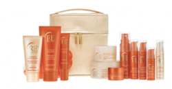Arbonne RE9 Travel Set