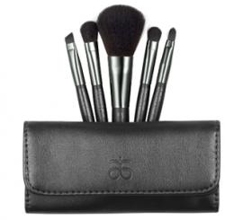 Arbonne Make-up Brush Set