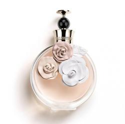 Valentino Valentina Eau de Parfum