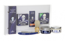 The Bluebeards Revenge Gift Set