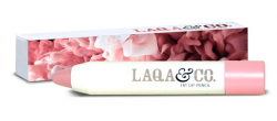 LAQA & Co Lil Lip