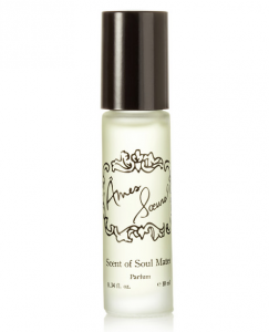 Joya Âmes Sœurs Roll-On Parfum