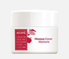 Akane Masque Cocoon Nocturne