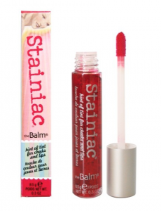 theBalm Cosmetics - Stainiac