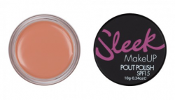 Sleek MakeUP Pout Polish