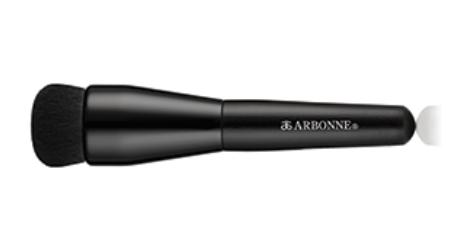 Arbonne Mineral Powder Brush