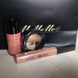 MeMeMe Cosmetics