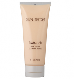 Laura Mercier Flawless Skin Face Polish