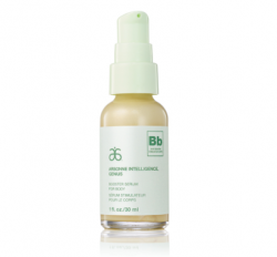 Arbonne Intelligence Genius Booster Serum for Body